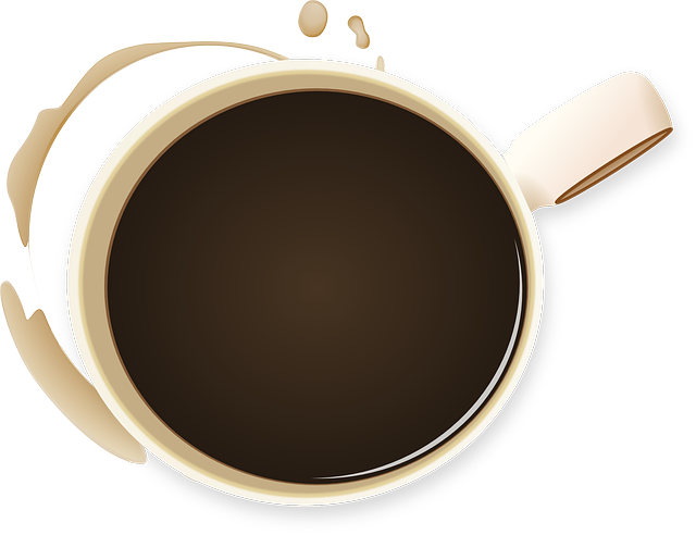 coffee-147111_640